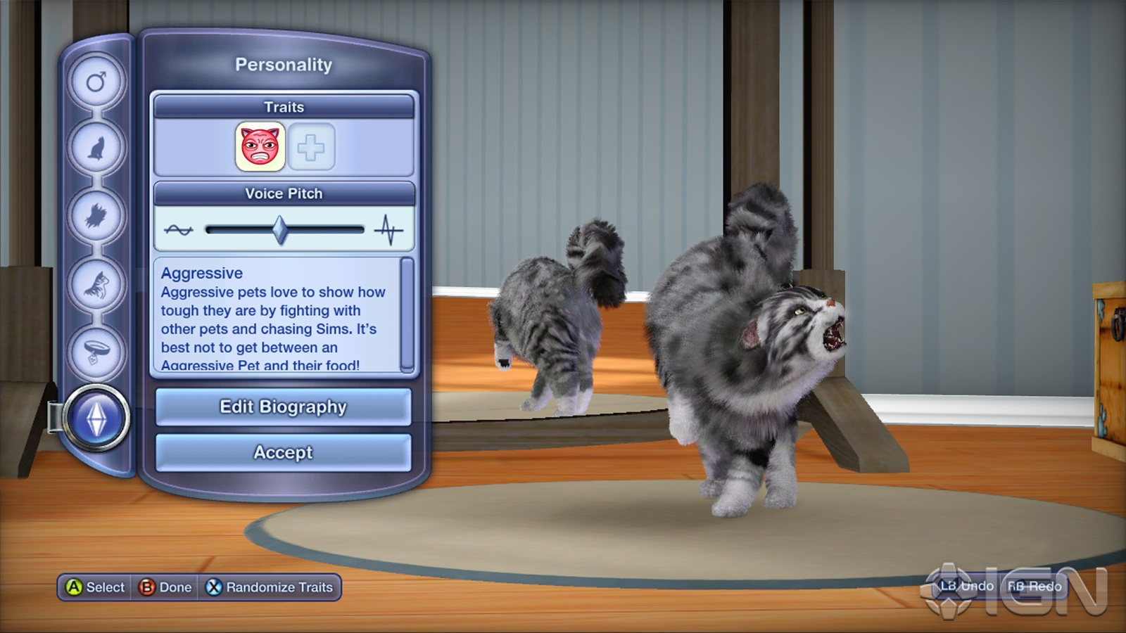 How to download the sims 3 pets for free! Youtube.